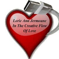 "3-31-2012- LORIE ANN JERMOUNE – IN THE CREATIVE FLOW OF LOVE:From writing and rhyming to designing business correspondence and form letters. Professional-grade- writing, Informational writing and more-Lorie Ann Jermoune 1-29-2013- CONTACT VIA U.S MAIL ONLY!  Sunday-Fun day- We all say, ""Let's play on Sunday, and get seriously back to work on Monday!"" Play you say, I say,""Let's watch the birds fly, the sun set, the flowers bloom and N-Joy June to the tune of HEARTFELT words expressed to you by LORIE ANN JERMOUNE!"" Lorie Ann J-June 7, 2015 @ 3:40 pm-From- Sunny, OR-land-O, F-Lorieannj-DaAA-https://lorieannj.com/2015/06/sunday-fun-day-say-lets-play-sunday-work-monday-play-say-saylets-watch-birds-fly-sun-set-flowers-bloom-n-joy-june-tune-heartfelt-words-expressed-lorie-ann-jermoune-lorie-ann/ Yes indeed it is a gr8 day to utilize your amazing intellect and your good SENSE  to do more that guess about the lives of ALL of the beautiful peoples, places, faces and flying birdies and swimming creatures that live all around you 'n me that calls Earth their home!https://lorieannj.com/2015/06/sunday-fun-day-say-lets-play-sunday-work-monday-play-say-saylets-watch-birds-fly-sun-set-flowers-bloom-n-joy-june-tune-heartfelt-words-expressed-lorie-ann-jermoune-lorie-ann/ LORIE ANN JERMOUNE IN TUNE ON June 6, 2013-Thursday @ 11:38 pm Let Lorie Ann Jermoune_ Send your profits past the mountain tops, crossing the ocean and reaching the moon and beyond the galaxy of your greatest dreams. 6-13-2013-Thursday- 11:38 pm EST.Let Lorie Ann Jermoune_ Send your profits past the mountain tops, crossing oceans and reaching the moUnE and beyond 2 the galaxy of your greatest dreams. 6-13-2013-Thursday- 11:38 pm EST - LORIE ANN JERMOUNE SAYS,""Our beautiful planet earth- worth our time and attention- IT takes care of and feedS us from every land 2 every nation. Our beautiful planet never asKS to go on vacation IT houses and feeds All of us everyday! thanx 4 yr readership,lorie ann jermoune 1-19-2015-spinning earth-2734.gif Lorie Ann Jermoune On Wed, 11/23/11, Lorie Ann Jermoune wrote: From: Lorie Ann Jermoune Subject: Thank you for giving To: ""Tom Ski"" Cc: ""Lorie Ann Jermoune"" Date: Wednesday, November 23, 2011, 9:31 AM A letter to the Divine Creator https://lorieannjblog.wordpress.com/2018/11/26/sunday-fun-day-we-all-say-lets-play-on-sunday-and-get-seriously-back-to-work-on-monday-play-you-say-i-saylets-watch-the-birds-fly-the-sun-set-the-flowers-bloom-and-n-joy-june-t/"