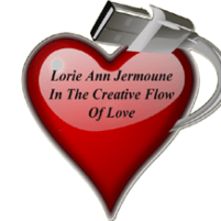Lorie Ann Jermoune- In the creative flow of love- 3-31-2012- Connecting to the heart of your product, advertisement or business endeavor to better serve your prospects and business success! Lorie Ann Jermoune 2-24-2013- CONTACT VIA U.S. MAIL ONLY!A MESSAGE ABOUT THE FULL MOON- MOUNE AND VALENTINE'S DAY AND ABOUT THE MOUNE IN ME- LORIE ANN JERMOUNE—( CAN ONLY BE FOUND IN THE CENTER OF F-L-O-R-I-D-A… THAT'S ORLANDO ) SO TODAY IS VALENTINE'S DAY……. IT IS ALSO A GREAT DAY TO SHOW YOUR GRATITUDE FOR THE FULL MOON… THERE IS CONFLICTING INFORMATION ON THE INTERNET ADVISING THE EXACT DAY, TIME AND PART OF THE HEMISPHERE WHERE THIS INITATES, THOUGH,,,,,,,,,,, TAKE ADVANTAGE OF THE NEWFOUND OPPORTUNITIES THAT THE FULL MOON BRINGS TO YOU AND ME. HERE'S A LINK PROVIDED FOR YOU,,, ALSO KNOW WHAT THE MOUNE IN ME CAN PROVIDE FOR YOU….(LORIE ANN JER- MOUNE)-PRONOUNCED: (JER- MOON) AT LEAST PRONOUNCED THIS WAY IN AMERICA,,, GREAT TRENDSETTING INFORMATIONAL, INTUITIVE, MOTIVATIONAL, ORIGINAL ARTICLES OF A DIVERSE NETWORK OF SUBJECT MATTER: COOKING, WRITING, LIABILITY, PHILOSOPHY, POETRY, TEACHING, DIVERSITY AND MORE MATERIAL WRITTEN EXCLUSIVELY BY LORIE ANN JERMOUNE…… CONTACT LORIE ANN JERMOUNE- ONLY VIA UNITED STATES POSTAL SERVICE—– DO YOUR RESEARCH, I LIVE IN AMERICA, CAN BE FOUND IN THE CENTER OF F –L-O-R-I-D-A AND OWN MY OWN DOMAIN NAMES, INTELLECTUAL PROPERTY AND THE RIGHTS TO ALL OF MY WEBSITE CONTENT AND I DO NOT WORK WITH OR FOR ANY MEDIA OUTLET OR ANY PRIVATE PERSON.. HAPPY VALENTINE'S DAY LORIE ANN JERMOUNE 2-14-2014 @9: 54 est…LORIEANN.COM- WRITING, BLOGGING, AND DOING SO ALONE, THERE IS NO MEDIA ATTACHED TO ME, AT LEAST THERE SHOULDN'T BE! I DO NOT PAY ANYBODY TO WORK FOR ME! ALL WRITING AND INTELLECTUAL PROPERTY RIGHTS ARE