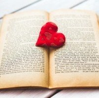 red-heart-in-open-book (3)