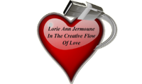 Lorie Ann Jermoune- In the creative flow of love- 3-31-2012- Connecting to the heart of your product, advertisement or business endeavor to better serve your prospects and business success! Lorie Ann Jermoune 2-24-2013- CONTACT VIA U.S. MAIL ONLY!A MESSAGE ABOUT THE FULL MOON- MOUNE AND VALENTINE'S DAY AND ABOUT THE MOUNE IN ME- LORIE ANN JERMOUNE—( CAN ONLY BE FOUND IN THE CENTER OF F-L-O-R-I-D-A… THAT'S ORLANDO ) SO TODAY IS VALENTINE'S DAY……. IT IS ALSO A GREAT DAY TO SHOW YOUR GRATITUDE FOR THE FULL MOON… THERE IS CONFLICTING INFORMATION ON THE INTERNET ADVISING THE EXACT DAY, TIME AND PART OF THE HEMISPHERE WHERE THIS INITATES, THOUGH,,,,,,,,,,, TAKE ADVANTAGE OF THE NEWFOUND OPPORTUNITIES THAT THE FULL MOON BRINGS TO YOU AND ME. HERE'S A LINK PROVIDED FOR YOU,,, ALSO KNOW WHAT THE MOUNE IN ME CAN PROVIDE FOR YOU….(LORIE ANN JER- MOUNE)-PRONOUNCED: (JER- MOON) AT LEAST PRONOUNCED THIS WAY IN AMERICA,,, GREAT TRENDSETTING INFORMATIONAL, INTUITIVE, MOTIVATIONAL, ORIGINAL ARTICLES OF A DIVERSE NETWORK OF SUBJECT MATTER: COOKING, WRITING, LIABILITY, PHILOSOPHY, POETRY, TEACHING, DIVERSITY AND MORE MATERIAL WRITTEN EXCLUSIVELY BY LORIE ANN JERMOUNE…… CONTACT LORIE ANN JERMOUNE- ONLY VIA UNITED STATES POSTAL SERVICE—– DO YOUR RESEARCH, I LIVE IN AMERICA, CAN BE FOUND IN THE CENTER OF F –L-O-R-I-D-A AND OWN MY OWN DOMAIN NAMES, INTELLECTUAL PROPERTY AND THE RIGHTS TO ALL OF MY WEBSITE CONTENT AND I DO NOT WORK WITH OR FOR ANY MEDIA OUTLET OR ANY PRIVATE PERSON.. HAPPY VALENTINE'S DAY LORIE ANN JERMOUNE 2-14-2014 @9: 54 est… https://lorieannjblog.wordpress.com/2018/09/17/beauty-from-you-to-me-acknowledge-that-beauty-is-in-everyone-and-in-everything-by-lorie-ann-jermoune-in-exclusivity-https-ezinearticles-com-beauty-from-y 5-21-2018-Lorie Ann J/ermoune coming to you on Monday_ One of the best days of the week-if you ask me! Time to be more reflective and introspective as your work week begins.. Remember where you live?  NOT the country or the city~ how about acknowledging the planet and ALL  its wonders, glory and inhabitants?http://lorieannj.com/2018/05/5-21-2018-lorie-ann-j-ermoune-coming-monday_-days-week-if-me-time-reflective-introspective-work-week-begins-remember-live-country-city-acknowledging-planet-all-wonders-glory-inhabita/ https://lorieannjblog.wordpress.com/2018/09/17/5-21-2018-lorie-ann-j-ermoune-coming-to-you-on-monday_-one-of-the-best-days-of-the-week-if-you-ask-me-time-to-be-more-reflective-and-introspective-as-your-work-week-begins-remember-where-you-live-3/ Whether honoring your planet and/oRRrr finding MORE, NEW ORrr BETTER ways to learn by utilizing your current search engine, electronic devices, books or manuals, learn MORE about how to  renew,recycle or cook.  Try openly engaging MORE interesting peoples, PLACES, colors, tastes and textures.  (January 5, 2013 @ 07:26:58) THERE IS A GROUP OF INTELLECTUAL PROPERTY THIEVES THAT ARE STALKING ME AND HAVE MONETIZED THEMSELVES USING http-www-be-wisdom-com-tag-lorie-ann-jermoune/tag/article-writing/ For the past 7 years.  If you made or are making purchases using illegally done by SHerry Gillam, AMY LIGNOR, ANNA BANGUILAN OF S8GEAR OR ROB A WILSON OF COWBOY-WISDOM AND OR BE-WISDOM, IT HAS BEEN DONE BY IDENTITY THEFT, THEFT BY EMAIL AND OF COURSE, BY FRAUD! http-www-be-wisdom-com-tag-lorie-ann-jermoune/tag/article-writing/ http-www-be-wisdom-com-tag-lorie-ann-jermoune/tag/article-writing/ http://lorieannj.com/2012/07/tom-ski-and-amy-lignor-are-counterfeits-and-plagiarists-they-stole-my-work-from-hub-pages/ (January 5, 2013 @ 07:26:58) THERE IS A GROUP OF INTELLECTUAL PROPERTY THIEVES THAT ARE STALKING ME AND HAVE MONETIZED THEMSELVES USING http-www-be-wisdom-com-tag-lorie-ann-jermoune/tag/article-writing/  AND THEY HAVE BEEN DOING THESE COMPUTER CRIMES IN EXCESS OF 7 YEARS! https://lorieannjblog.wordpress.com/2018/09/05/lorieannj-1-year-ago-april-24-2017-152459-be-vigilant-and-observant-in-what-and-who-you-attract-by-lorie-ann-jermoune-http-lorieannj-com-2017-04-vigilant-observant-attract-by-lo/ https://lorieannjblog.wordpress.com/2018/09/05/lorieannj-1-year-ago-april-24-2017-152459-be-vigilant-and-observant-in-what-and-who-you-attract-by-lorie-ann-jermoune-http-lorieannj-com-2017-04-vigilant-observant-attract-by-lo/ THERE IS A GROUP OF INTELLECTUAL PROPERTY THIEVES THAT ARE STALKING ME AND HAVE MONETIZED THEMSELVES USING http://be-wisdom.com/tag/lorie-ann-jermoune/article-writing/ http://be-wisdom.com/tag/lorie-ann-jermoune/article-writing/ https://lorieannjblog.wordpress.com/2018/09/05/lorieannj-1-year-ago-april-24-2017-152459-be-vigilant-and-observant-in-what-and-who-you-attract-by-lorie-ann-jermoune-http-lorieannj-com-2017-04-vigilant-observant-attract-by-lo/ THERE IS A GROUP OF INTELLECTUAL PROPERTY THIEVES THAT ARE STALKING ME AND HAVE MONETIZED THEMSELVES USING http://be-wisdom.com/tag/lorie-ann-jermoune/article-writing/ AND THEY HAVE BEEN DOING THESE COMPUTER CRIMES IN EXCESS OF 7 YEARS! SHerry Gillam, AMY LIGNOR, ANNA BANGUILAN OF S8GEAR OR ROB A WILSON OF COWBOY-WISDOM AND OR BE-WISDOM, IT HAS BEEN DONE BY IDENTITY THEFT, THEFT BY EMAIL AND OF COURSE, BY FRAUD! http://be-wisdom.com/tag/lorie-ann-jermoune/article-writing/ http://be-wisdom.com/tag/lorie-ann-jermoune/article-writing/ http://lorieannj.com/2012/07/tom-ski-and-amy-lignor-are-counterfeits-and-plagiarists-they-stole-my-work-from-hub-pages/(January 5, 2013 @ 07:26:58)THERE IS A GROUP OF INTELLECTUAL PROPERTY THIEVES THAT ARE STALKING ME AND HAVE MONETIZED THEMSELVES USING http://be-wisdom.com/tag/lorie-ann-jermoune/article-writing/ https://lorieannjblog.wordpress.com/2018/09/05/lorieannj-1-year-ago-april-24-2017-152459-be-vigilant-and-observant-in-what-and-who-you-attract-by-lorie-ann-jermoune-http-lorieannj-com-2017-04-vigilant-observant-attract-by-lo/ https://lorieannjblog.wordpress.com/2018/09/05/lorieannj-1-year-ago-april-24-2017-152459-be-vigilant-and-observant-in-what-and-who-you-attract-by-lorie-ann-jermoune-http-lorieannj-com-2017-04-vigilant-observant-attract-by-lo/