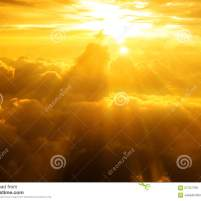 sunset-sunrise-clouds-light-rays-effect-blurred-power-dramatic-57757759